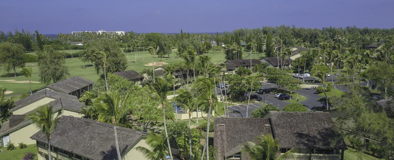 Contact Us   The Estates at Turtle Bay   Oahu, Hawaii